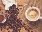 7 نصائح لفنجان قهوة صحى.. منها متزودش السكر