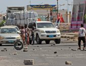 عملية عسكرية جنوب الحديدة لمنع تسلل ميليشيات الحوثى