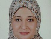 نيهال أحمد تكتب : أيتها المسافرة
