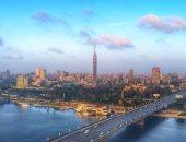ادعم سياحة مصر.. 80 صورة تبرز سحر القاهرة والإسكندرية بعدسة إبراهيم بهزاد