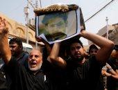 واشنطن بوست: احتجاجات حاشدة تندلع في العراق مع تأزم المشهد السياسي