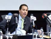 """مسئول مالى لـ""""رويترز"""": جاهزون لتطبيق الـ""""شورت سيلنج"""" فى البورصة المصرية مطلع 2019"""