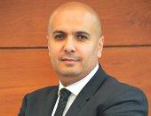هيرميس: اهتمام أجنبى بالاستثمار فى البورصة المصرية..وضعف السيولة عائق وراء ضخ استثمارات
