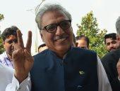 النقد الدولى يوافق على منح باكستان قرض بقيمة 6 مليارات دولار