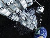 ناسا تخطط لإرسال السياح إلى الفضاء قريبا