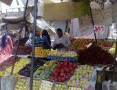 10 أنواع خضر وفاكهة تتصدر قائمة الصادرات خلال 6 أشهر.. تعرف عليها