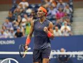 نادال يحتفظ بصدارة التصنيف العالمى للاعبى التنس