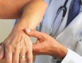 كيف تتعافى من إصابة العضلات وإجهادها؟