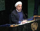 مسؤول أمريكى يقول فولكسفاجن ستنسحب من إيران