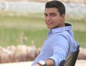 احتفالاً بذكرى ميلاد الراحل عامر منيب.. خالد منيب ضيف هشام عباس على راديو إنرجى