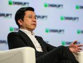رئيس جوجل السابق: الشركة ستعانى إذا عادت للصين مرة أخرى