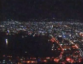 انقطاع الكهرباء عن نحو 200 ألف شخص فى العاصمة الكندية ومحيطها بعد إعصار