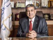 جمعية رجال الأعمال بالإسكندرية تناقش خطة هيكلة شركات القطاع العام