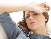 دراسة تحذر من دور الإجهاد فى التقليل من مستوى خصوبة المرأة