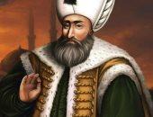 هل طلبت فرنسا من الدولة العثمانية غزو المجر فى القرن الـ 16؟