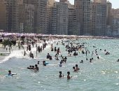 """""""علشان محدش يستغلك"""".. تعرف على عدة طرق للوصول لمصيفك المفضل بالإسكندرية"""