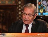 فيديو.. نائب وزير التعليم يعترف: بعض الخريجين غير قادرين على القراءة والكتابة