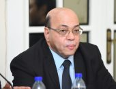"""شاكر عبد الحميد مهنئا """"اليوم السابع"""" بجائزة الصحافة الذكية: أحدثت نقلة نوعية"""