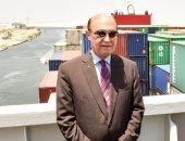 مهاب مميش: توقيع عقود لشركات تجاوزت المليار دولار بالمنطقة الاقتصادية
