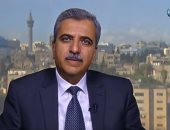 شاهد.. وزير مالية الأردن السابق: دعم اللاجئين بعمان لا يتجاوز 40% مما ننفقه