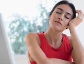 المخاطر الصحية لانقطاع الطمث المبكر وطرق تأخير ظهوره