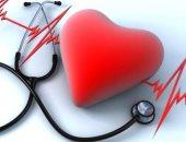 س و ج.. كل ما تريد معرفته عن تضخم القلب وطرق علاجه