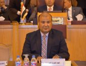 اتحاد الغرف العربية: نخطط لإنشاء سوق عربية إلكترونية مشتركة