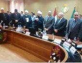 وزير الأوقاف يكشف عن افتتاح أكبر أكاديمية لدورات الأئمة قريبا بالعبور