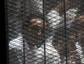 """السجن 5 سنوات للمصور محمود شوكان بقضية """"فض اعتصام رابعة"""""""