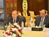 التجارة: مجموعات عمل من التنمية المحلية والاستثمار لمواجهة تحديات المستثمرين