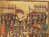 وداعا الخاقان الأعظم.. ما الذى تعرفه عن معركة كوليكوفو؟