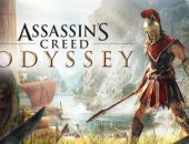 تعرف على متطلبات تشغيل لعبة Assassin's Creed Odyssey