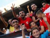 أمن الإسكندرية: لن نسمح بدخول مباراة مصر وتونس لغير حاملى الدعوات والتذاكر