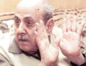 سعيد الشحات يكتب: ذات يوم 8 سبتمبر 2008.. وفاة أحمد شفيق كامل.. شاعر الحب والثورة الذى أقنعه الشيخ الشعراوى بالاعتزال