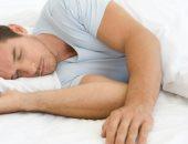تعرف على أضرار انقطاع التنفس المؤقت أثناء النوم