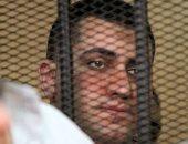 """11 نوفمبر.. الحكم على معاون مباحث قسم المقطم وأمين شرطة بتهمة قتل """"عفروتو"""""""