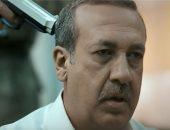 """فيديو.. مشهد """"إعدام أردوغان"""" المتسبب فى سجن مخرج العمل 6 سنوات"""