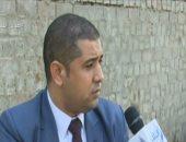 رئيس الهيئة العامة لمحو الأمية يكشف: 18.4 مليون أمى فى مصر أكثرهم سيدات