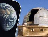 الشمس تتعامد على معبد أبو سمبل اليوم.. والبحوث الفلكية: يبدأ 6.20 صباحًا