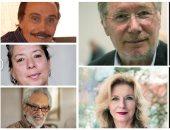 تكريم 7 شخصيات مسرحية فى افتتاح مهرجان القاهرة الدولى للمسرح التجريبى