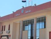 محافظة بنى سويف تحذر من خطورة التعامل مع الصفحات المزورة أو الوهمية