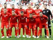موعد مباراة تونس والنيجر اليوم فى تصفيات أمم إفريقيا 2019