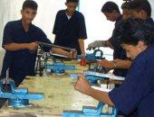 تعليم القاهرة تطالب المدارس الفنية بعدم قبول ملفات طلاب قبل تحديد التنسيق