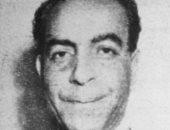 سعيد الشحات يكتب: ذات يوم 9سبتمبر 1952أول قانون للإصلاح الزراعى تصدره ثورة 23 يوليو وأعده راشد البراوى وأحمد فؤاد