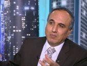 عبد المحسن سلامة: الصحفيون الإلكترونيون سيلتحقون بالنقابة فى القانون الجديد