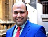 محمد عطا يكتب: إنجازات ضخمة.. ولكن!