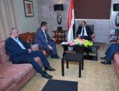 نائب الرئيس اليمنى: سنحرر تعز قريبا