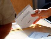 اليوم.. الناخبون فى السويد يدلون بأصواتهم و توقعات بتقدم حزب مناهض للهجرة