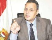 حبس المتهمين الخمسة بخطف موظف مقابل فدية مالية من أسرته بالعاشر من رمضان