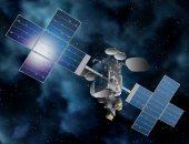 روسيا تطلق قمرا جديدا فى إطار منظومة الإنذار المبكر